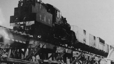 জাপানী শিবিরে দ্বিতীয় বিশ্বযুদ্ধের বন্দীদের ভয়াবহ জীবন