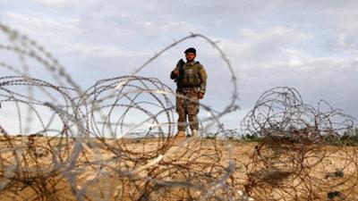 আফগানিস্তানে তালেবানের হামলায় ২৮ পুলিশ নিহত