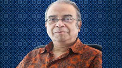 লাইফ সাপোর্টে সিনিয়র সাংবাদিক মাহফুজউল্লাহ