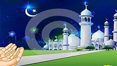 ইসলাম ও ব্যক্তিত্ব