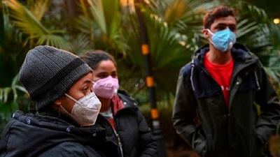 করোনাভাইরাসে চীনে অবরুদ্ধ বাংলাদেশি ছাত্রীর হাহাকার