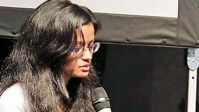 বার্লিনে বাংলাদেশি ব্লগারের রহস্যজনক মৃত্যু