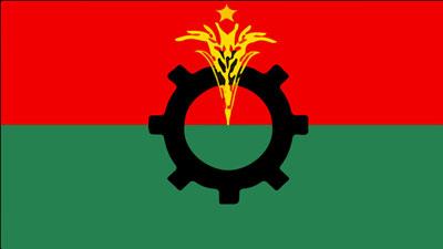 রোববার 'নির্বাচনী ট্রাইব্যুনালে' মামলা করতে যাচ্ছে বিএনপি