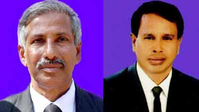 ঝিনাইদহ জেলা বিএনপির আহবায়ক কমিটি গঠন
