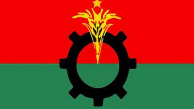 মঙ্গলবার ইসির সাক্ষাতে যাবে বিএনপি প্রতিনিধি দল