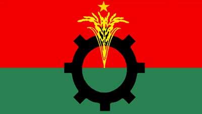 শিগগিরই সিলেট জেলা বিএনপির আহ্বায়ক কমিটি