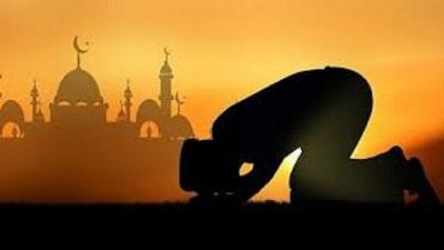 মসজিদে নয়, বাসায় শবে বরাতের আমলের আহ্বান দেশের আলেমদের