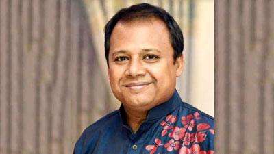 'বিএনপি সরকার গঠন করলে চলনবিলে কৃষি বিশ্ববিদ্যালয়'