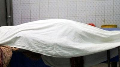 ধর্ষণ করতে গিয়ে একজন খুন, গণপিটুনিতে নিহত আরেক যুবক