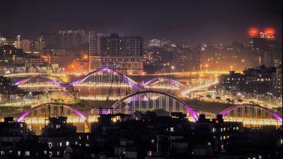 ঢাকা দক্ষিণ এশিয়ায় সবচেয়ে ব্যয়বহুল শহর