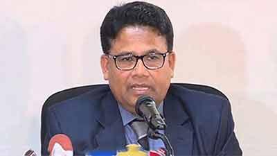 'প্রধানমন্ত্রীও ভিত্তিপ্রস্তর স্থাপন করতে পারবেন না'