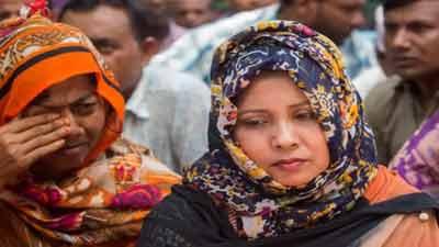 আন্দোলনের নতুন পথ বেছে নিলো ১০ হাজার নন-এমপিও শিক্ষক
