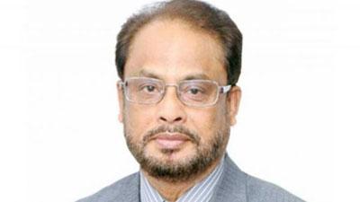 লকডাউন শিথিল করায় সরকারকে ধন্যবাদ: জি এম কাদের