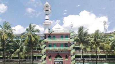 হাটহাজারী মাদরাসায় নতুন নেতৃত্ব, বাবুনগরী শায়খুল হাদিস