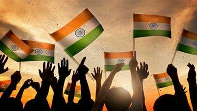 ভারতে ভোট গণনা শুরু