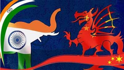 ভারত-চীন ৩য় দফা বৈঠক সম্পন্ন, সিদ্ধান্ত নিয়ে ধোঁয়াশা