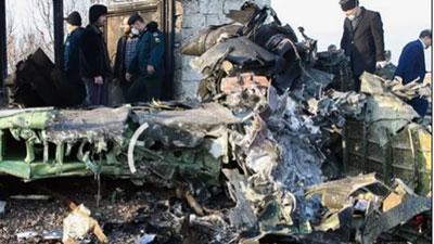 ইরানের ক্ষেপণাস্ত্র হামলায় ১১ মার্কিন সেনা আহত