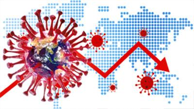 করোনায় অর্থনৈতিক সঙ্কট উত্তরণে করণীয়