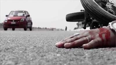 কাতারে সড়ক দুর্ঘটনায় ৩ বাংলাদেশি নিহত