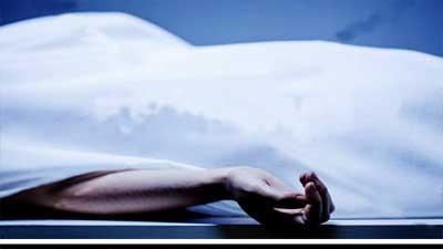 কিশোরের রহস্যজনক মৃত্যু, ময়নাতদন্ত ছাড়াই লাশ দাফন