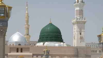 'আখেরি চাহার শোম্বা' ইসলামে অত্যন্ত মর্যাদাপূর্ণ দিন আজ