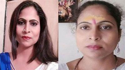 ফেইসবুক লাইভের পর ভারতীয় অভিনেত্রীর আত্মহত্যা
