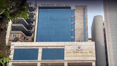 বিকন ও সেন্ট্রাল ফার্মার অস্বাভাবিক শেয়ারদর বৃদ্ধি: বিএসইসির তদন্ত কমিটি গঠন