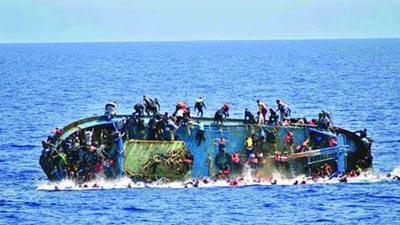 তিউনিশিয়া ট্র্যাজিডি : দেশে ফিরেছেন ১৫ বাংলাদেশি