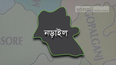 বিএনপির হামলায় উপজেলা চেয়ারম্যানসহ আহত ৫