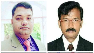 চট্টগ্রামস্থ সেনবাগ সমবায় সমিতি আত্মপ্রকাশ
