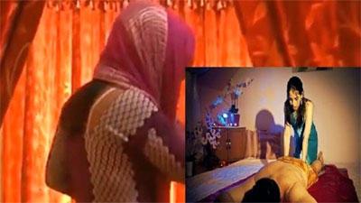 গুলশান-বনানীতে যেভাবে চলে দেহব্যবসা