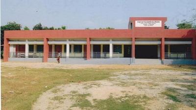 চার বিভাগের ৩০ হাজার প্রাথমিক বিদ্যালয়ের জন্য সুখবর