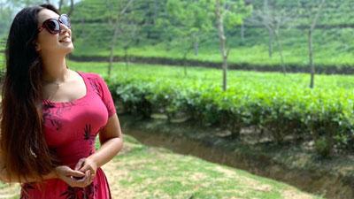 দৌলতদিয়া যৌনপল্লীতে প্রভা, সঙ্গে নিয়ে গেলে আরেকজনকে