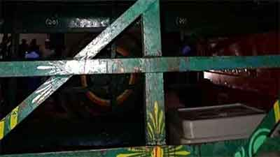 গুলিবিদ্ধদের হেলিকপ্টারযোগে নেয়া হচ্ছে সিএমএইচে