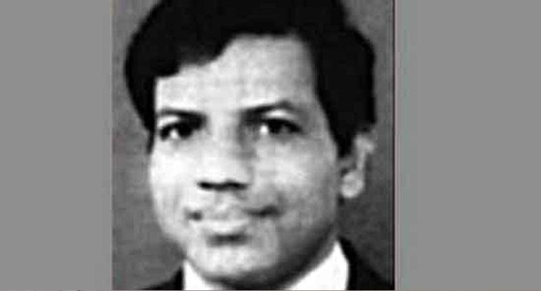 বঙ্গবন্ধুর খুনি রাশেদ চৌধুরীকে দেশে ফেরত পাঠানোর প্রক্রিয়া শুরু