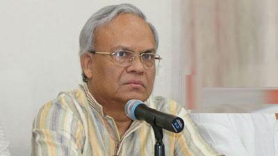 বাসভাড়া বৃদ্ধির প্রস্তাব প্রত্যাহারের দাবি জানাচ্ছি: রিজভী