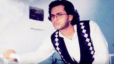 'হত্যা নয়, আত্মহত্যাই করেছিলেন সালমান শাহ'