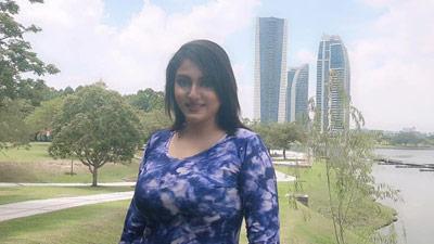 মুক্তির অপেক্ষায় শাকিবা অভিনীত 'রোহিঙ্গা'