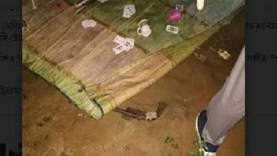 যুবলীগকর্মী হত্যার প্রধান আসামি সোহেল 'বন্দুকযুদ্ধে' নিহত
