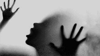 স্ত্রীকে অচেতন করে শ্যালিকাকে ধর্ষণের পর হত্যা