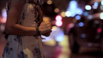 মালয়েশিয়ায় দেহ ব্যবসায় বাধ্য করা হলো ১০ বাংলাদেশিকে