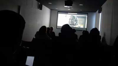 এশিয়ান চলচ্চিত্র উৎসবে প্রদর্শিত হচ্ছে 'হাসিনা : এ ডটার্স টেল'