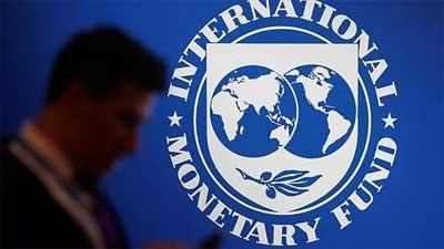 ভারতের অর্থনৈতিক মন্দার কারণে ভুগছে বিশ্ব