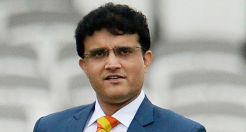 'ভারতের সঙ্গে বিশ্বকাপের সেমিফাইনালে যাবে পাকিস্তান'