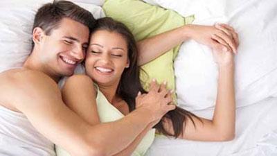 পুরুষের যৌনক্ষমতা কমে যাওয়ার ৮ কারণ