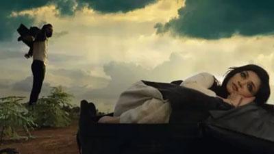 মুক্তি পেতে যাচ্ছে 'ঊনপঞ্চাশ বাতাস'