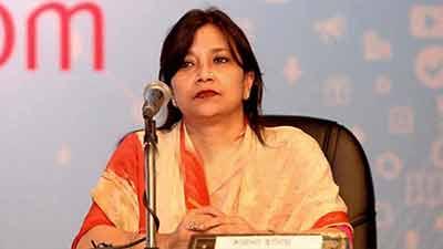 'চলতি মাসেই 'গুজব শনাক্তকরণ সেল' এর কাজ শুরু'