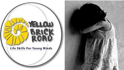 শিশু সুরক্ষায় শিক্ষা দেবে Yellow Brick Road