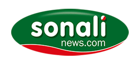 sonalinews.com