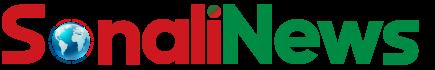 SonaliNews